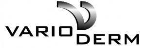 Varioderm Logo gross (1)